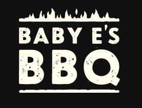 Baby E's BBQ
